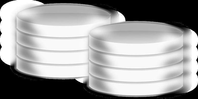 データベースSQLServer SELECT INTO テーブル複製