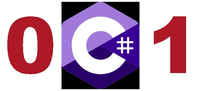 C# ビット演算