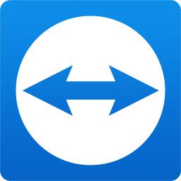 Teamviewerのダウンロードとインストール セットアップ Johobase