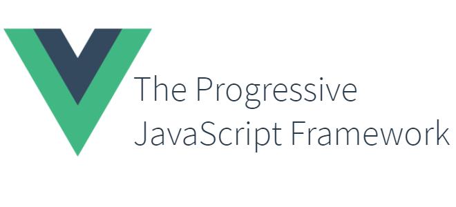 Vue.js The Progressive JavaScript Framework