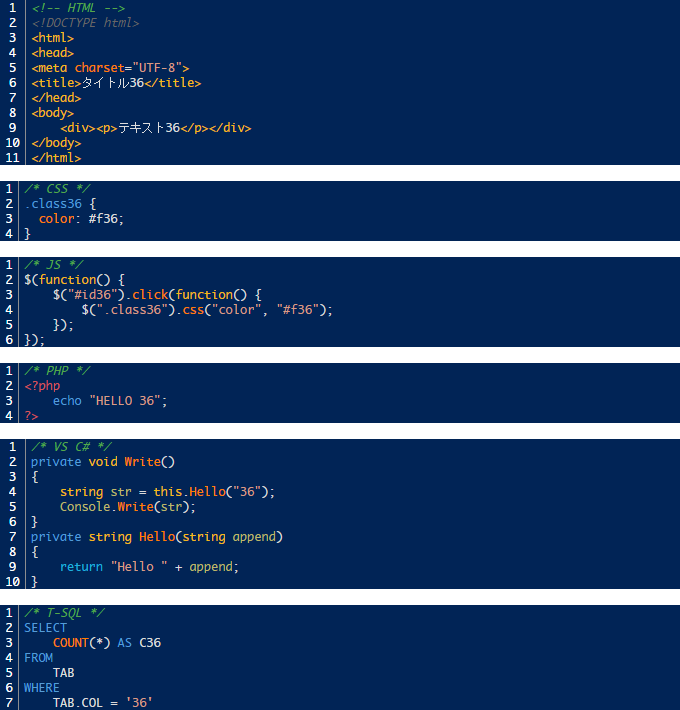 crayon-theme-36-Powershell
