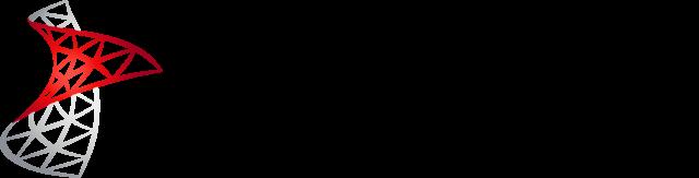 SQLServerロゴ